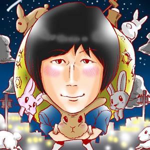 f:id:ishikawayulio:20160228031216j:plain