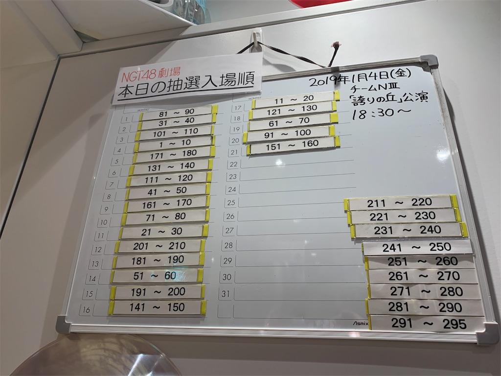 f:id:ishiki0210:20190105093233j:image