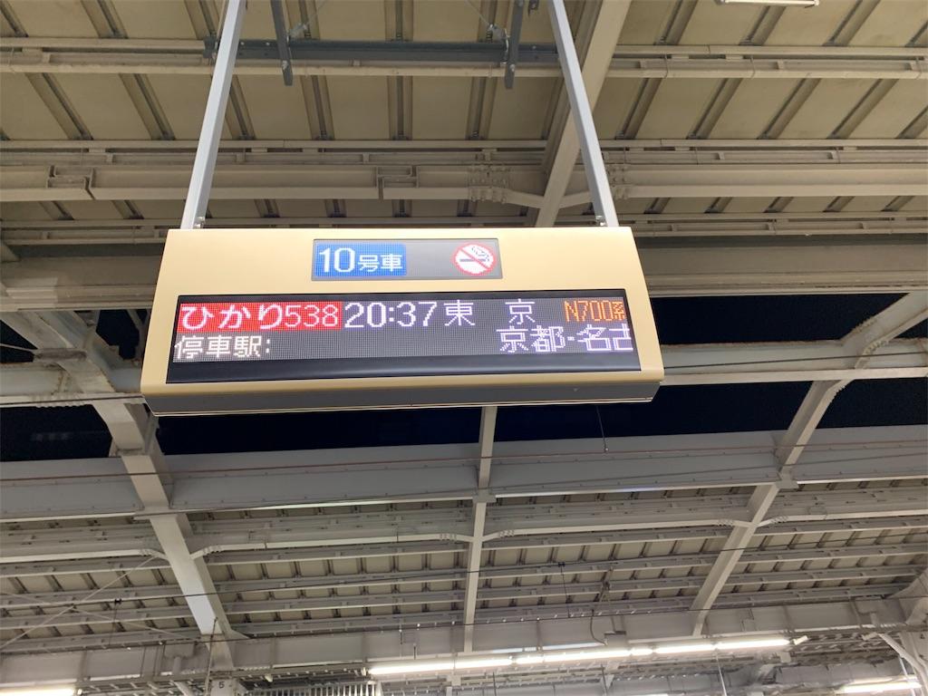 f:id:ishiki0210:20190525211427j:image