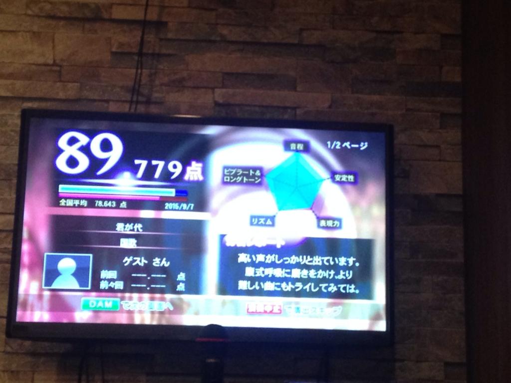 f:id:ishikitakai4jo:20150913164832j:plain