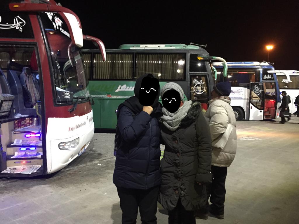 f:id:ishikitakaigakusei:20170119171433j:plain