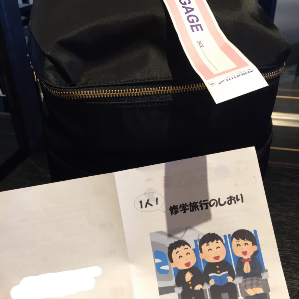f:id:ishikitakaigakusei:20170119212437j:plain
