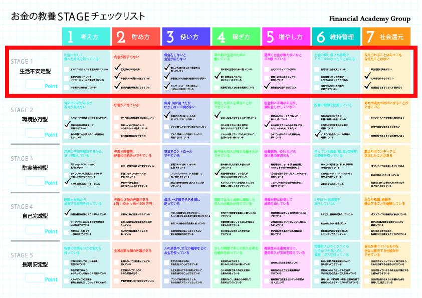 f:id:ishikitakaihusaisya:20170123200828j:plain