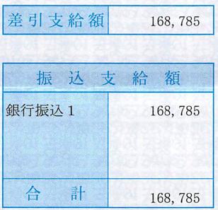 f:id:ishikitakaihusaisya:20170127093543p:plain