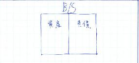 f:id:ishikitakaihusaisya:20170201114642j:plain