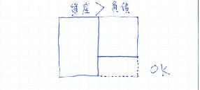 f:id:ishikitakaihusaisya:20170201114658j:plain
