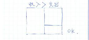 f:id:ishikitakaihusaisya:20170201114700j:plain