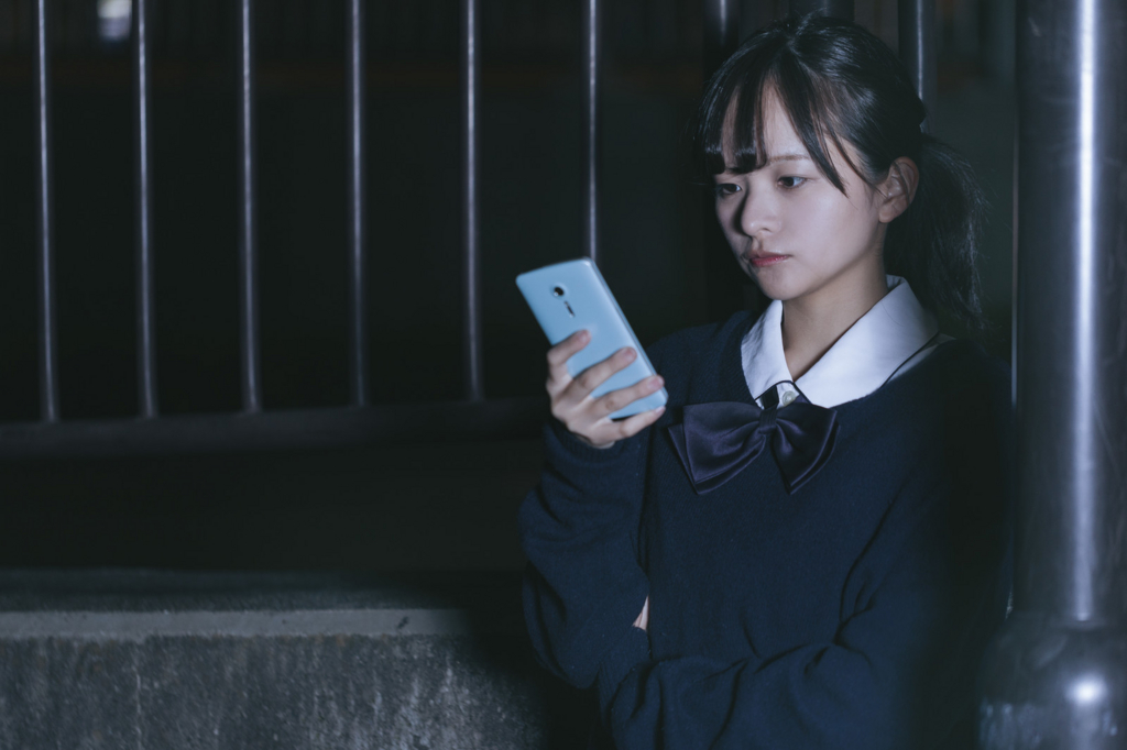 f:id:ishikitakaihusaisya:20170208104913j:plain
