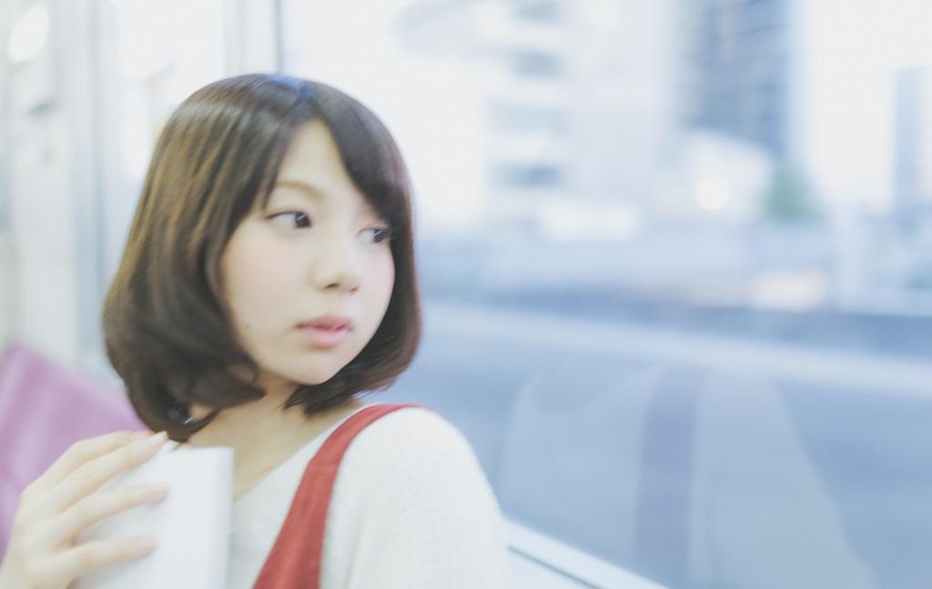 f:id:ishikitakaihusaisya:20170426230249j:plain
