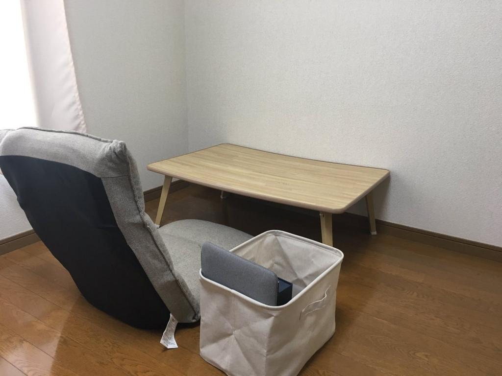 f:id:ishikitakaihusaisya:20170524215553j:plain