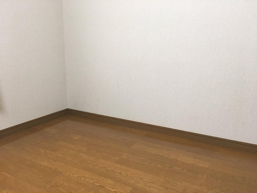 f:id:ishikitakaihusaisya:20170524215609j:plain