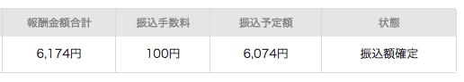 f:id:ishikitakaihusaisya:20170621074826p:plain