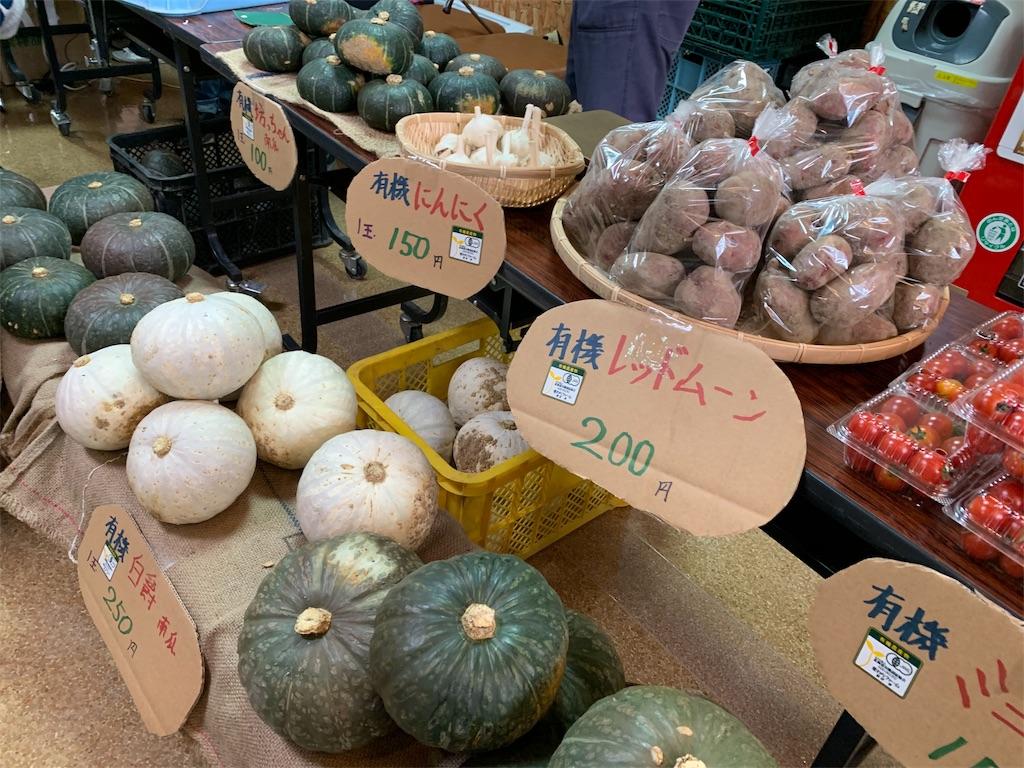 f:id:ishikotororo:20191019151820j:image