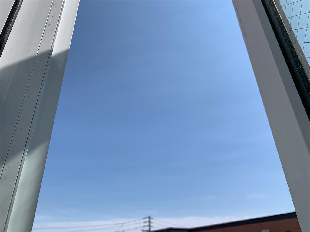 f:id:ishikotororo:20200419173018j:image