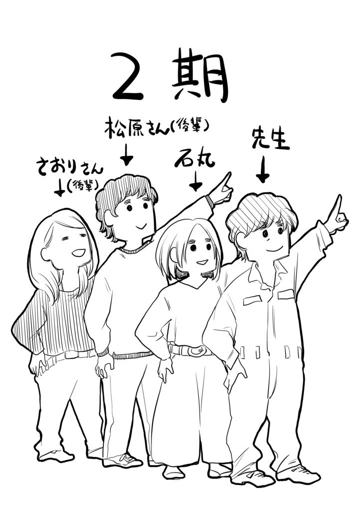 f:id:ishimarujirushi:20170301232729p:plain