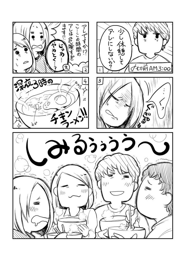 f:id:ishimarujirushi:20170315183239p:plain