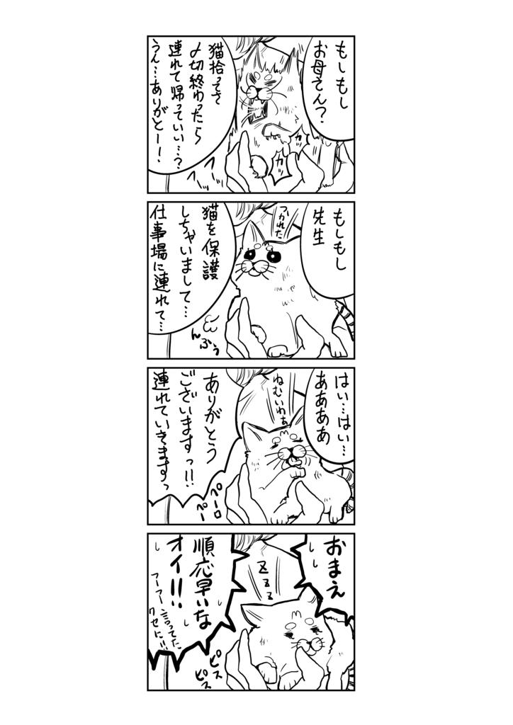 f:id:ishimarujirushi:20170321230151p:plain