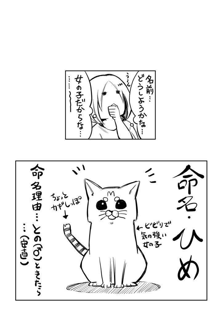 f:id:ishimarujirushi:20170326232640p:plain