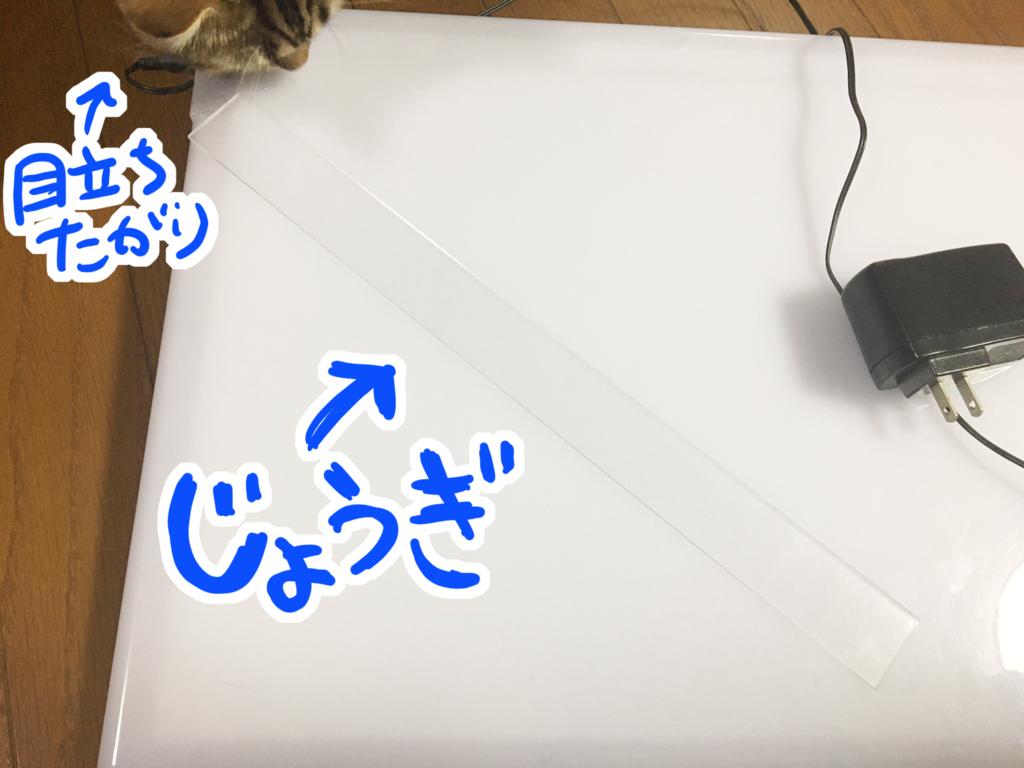 f:id:ishimarujirushi:20170403212456p:plain