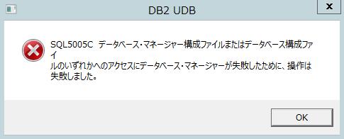 f:id:ishimotohiroaki:20160324194429p:plain