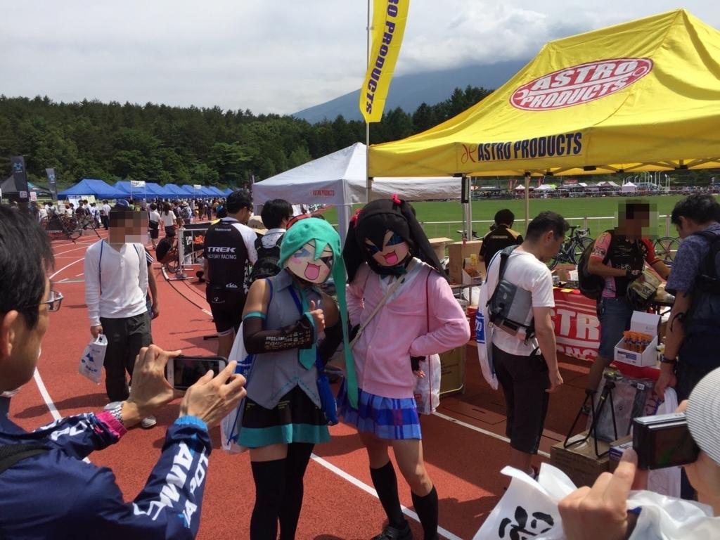 f:id:ishimotohiroaki:20160613175702j:plain
