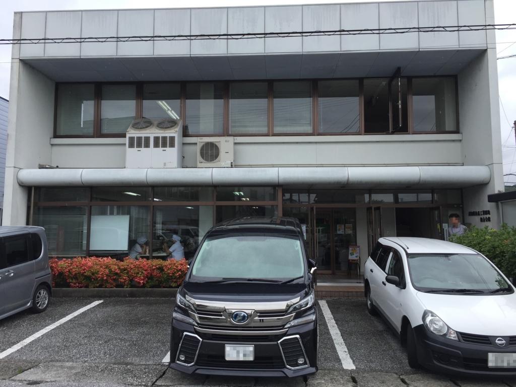 f:id:ishimotohiroaki:20160628152911j:plain