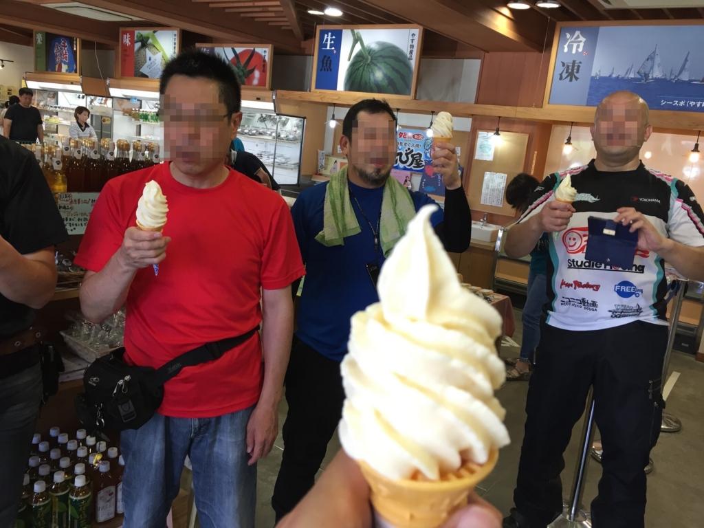 f:id:ishimotohiroaki:20160706171952j:plain