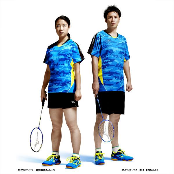 f:id:ishimotohiroaki:20160807124927j:plain