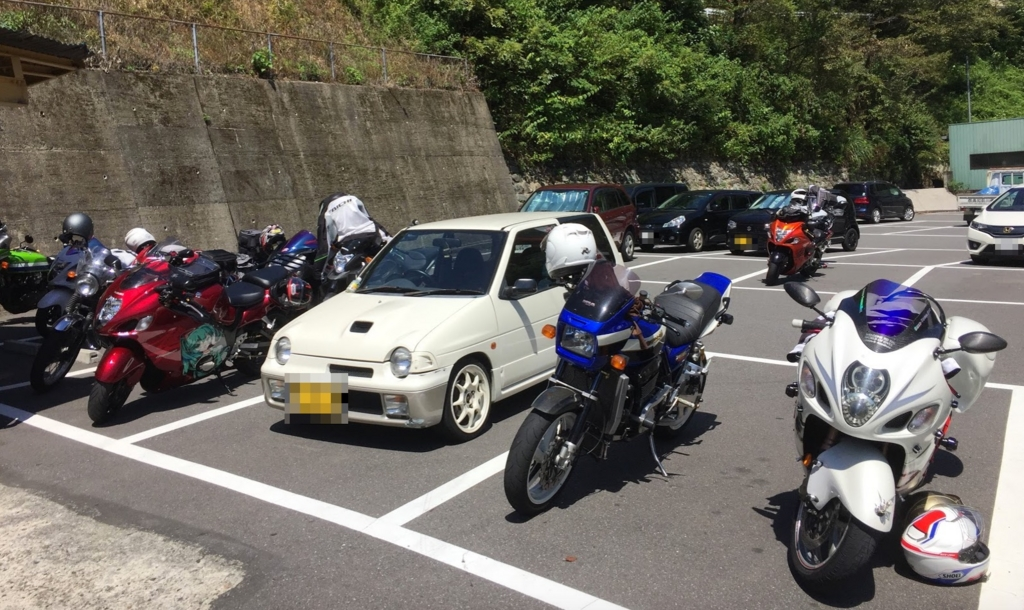 f:id:ishimotohiroaki:20160831174837j:plain