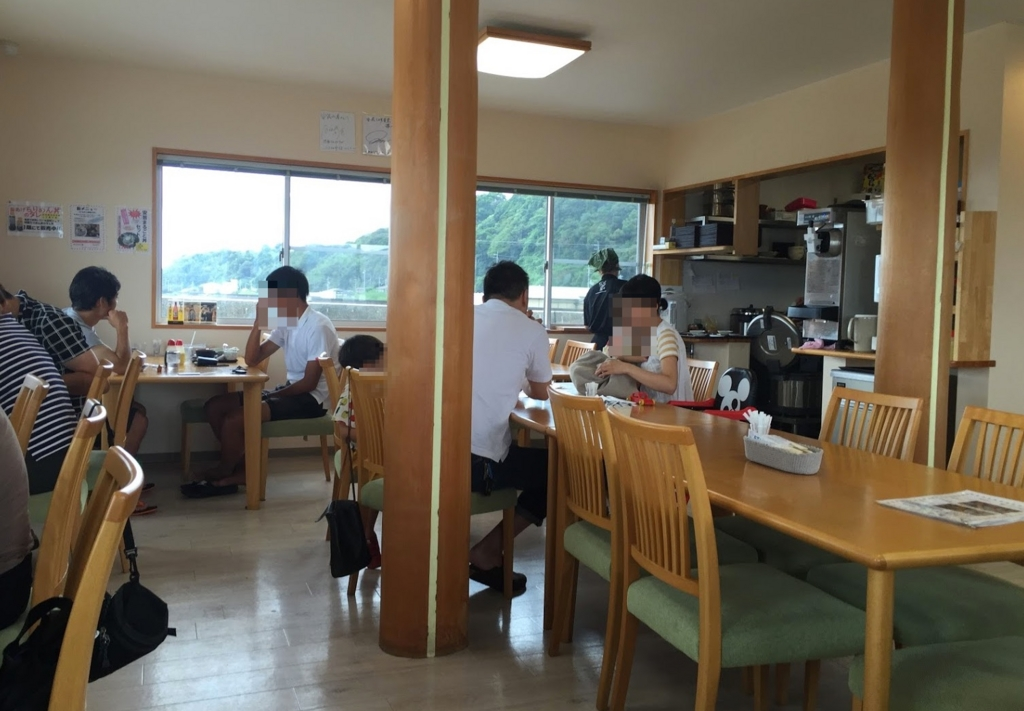 f:id:ishimotohiroaki:20160919160258j:plain