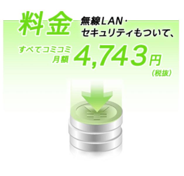 f:id:ishimotohiroaki:20161117230511p:plain