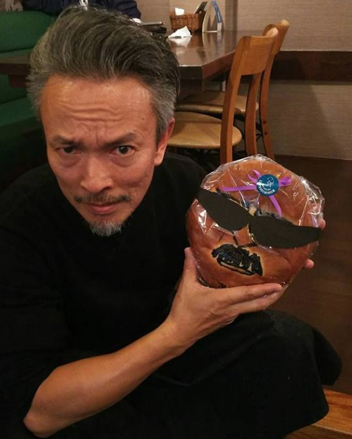 f:id:ishimotohiroaki:20170116140507j:plain