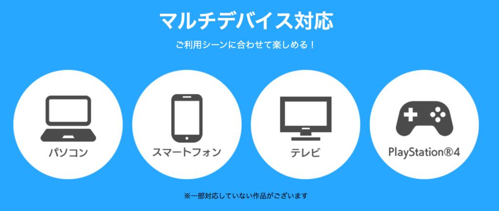 f:id:ishimotohiroaki:20170121113440p:plain