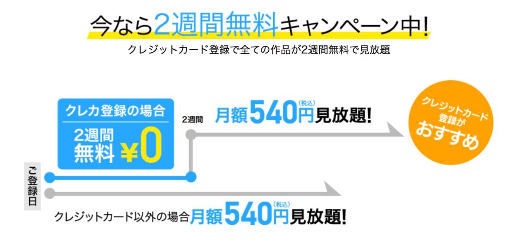 f:id:ishimotohiroaki:20170121113856p:plain