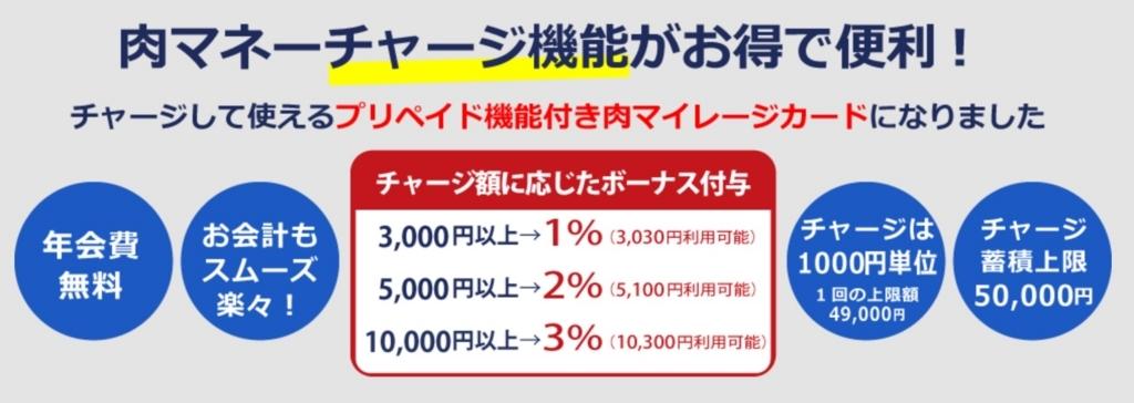 f:id:ishimotohiroaki:20170530161145j:plain