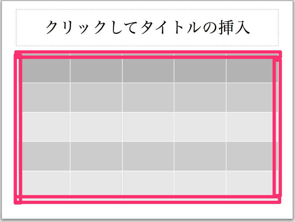 f:id:ishimotohiroaki:20170624110440p:plain
