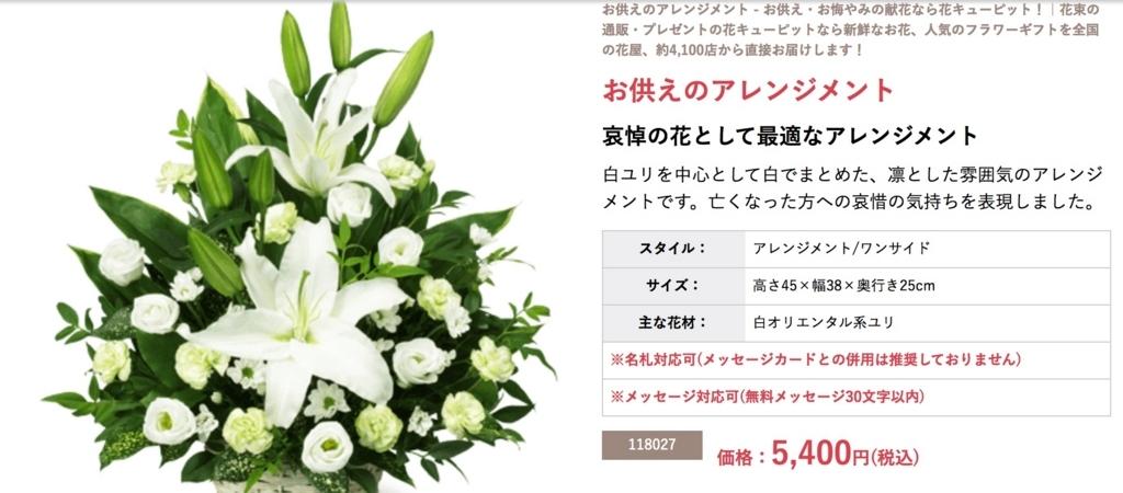 f:id:ishimotohiroaki:20170715103049j:plain