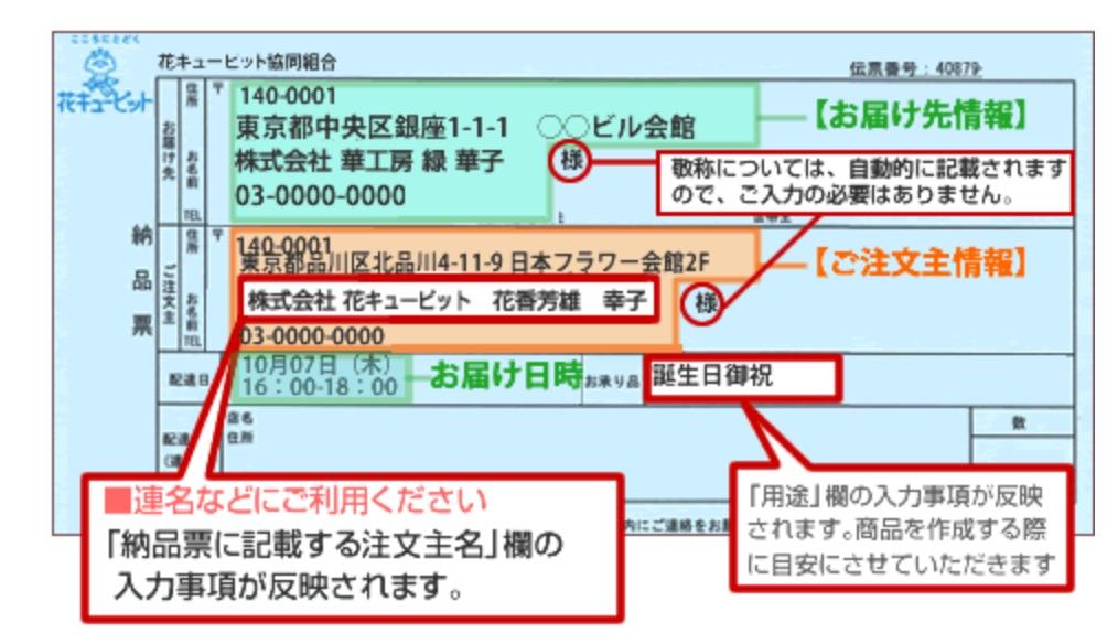f:id:ishimotohiroaki:20170715104905j:plain