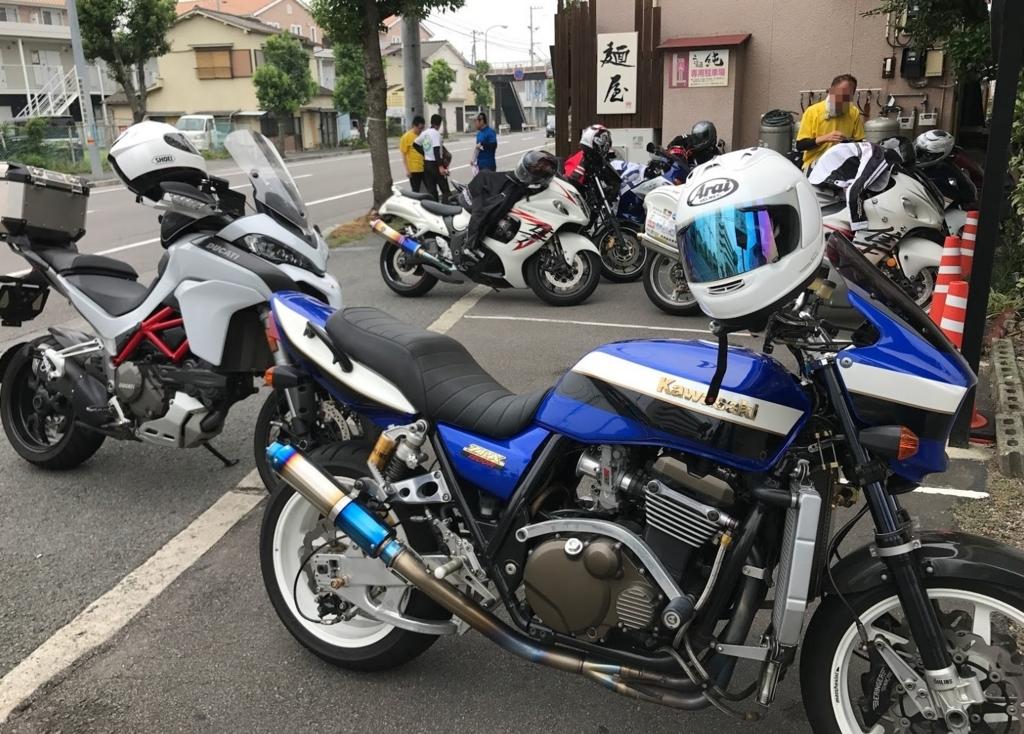 f:id:ishimotohiroaki:20170809175154j:plain