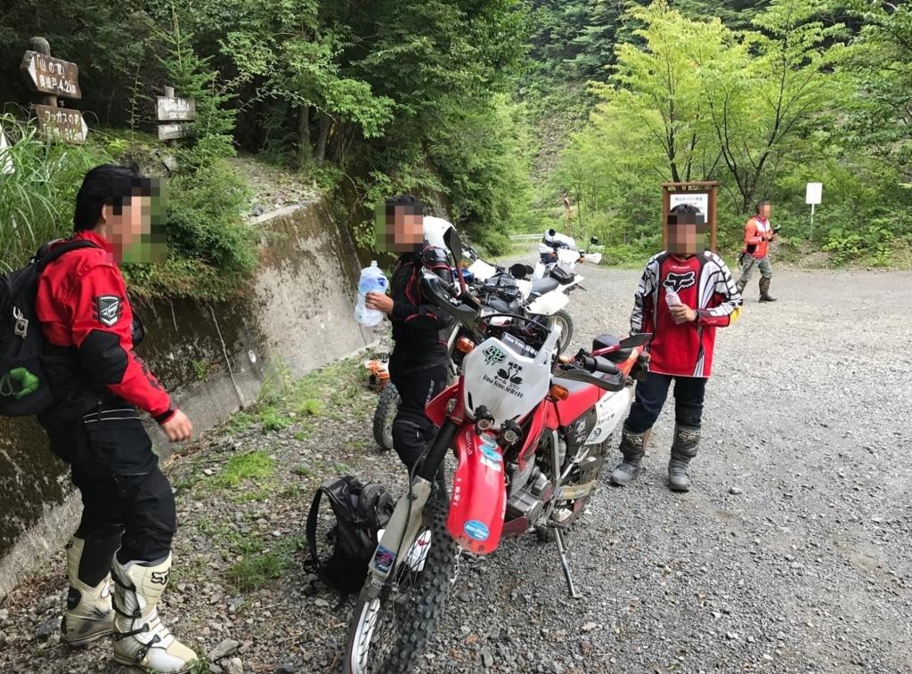 f:id:ishimotohiroaki:20170821075122j:plain