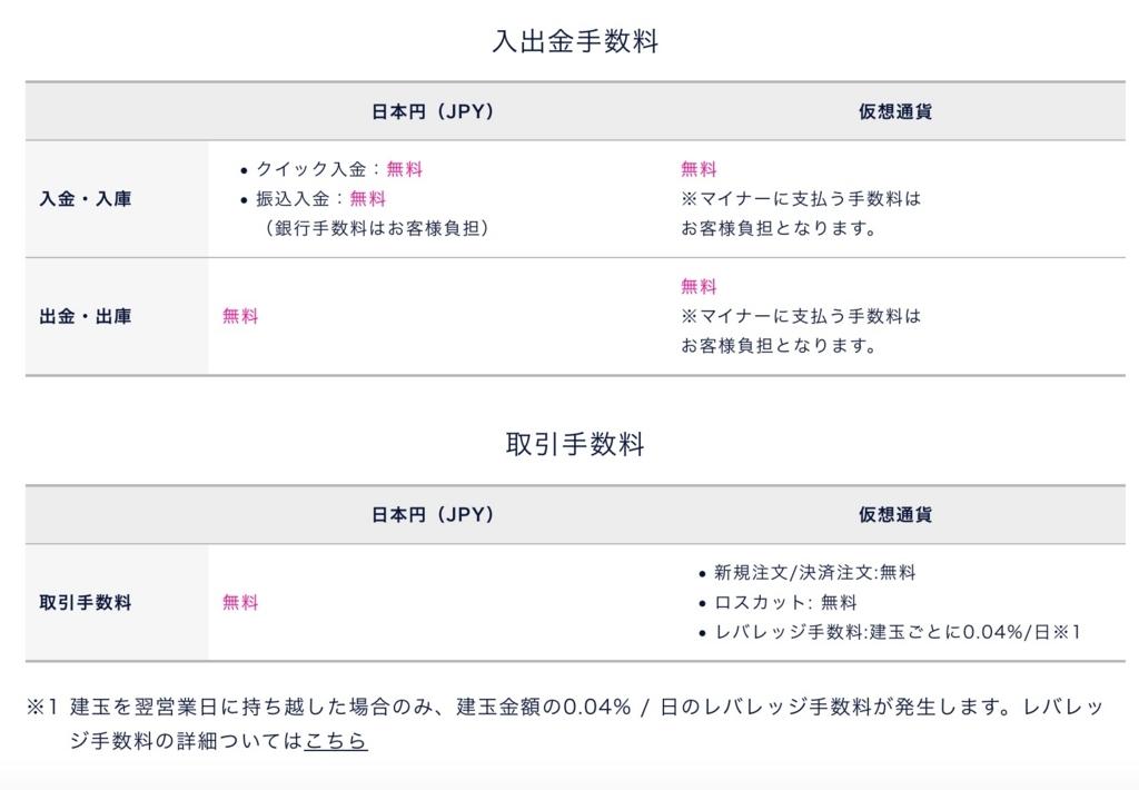 f:id:ishimotohiroaki:20180112164825j:plain