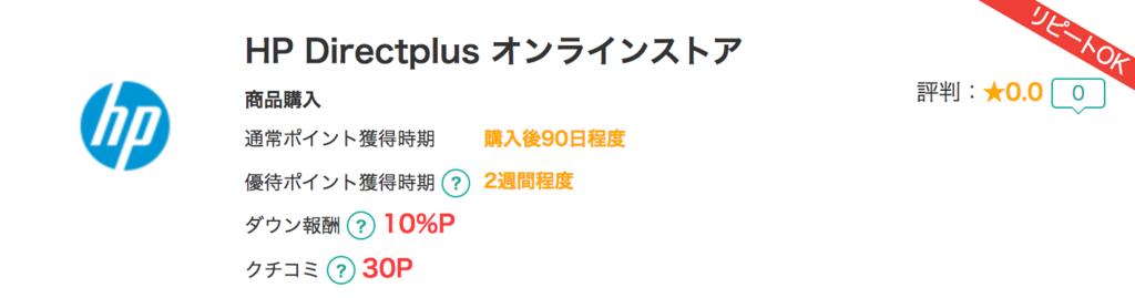 f:id:ishimotohiroaki:20180114100300p:plain