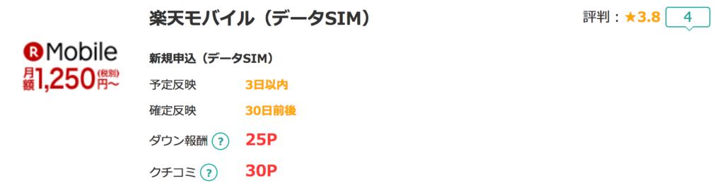 f:id:ishimotohiroaki:20180114161528p:plain