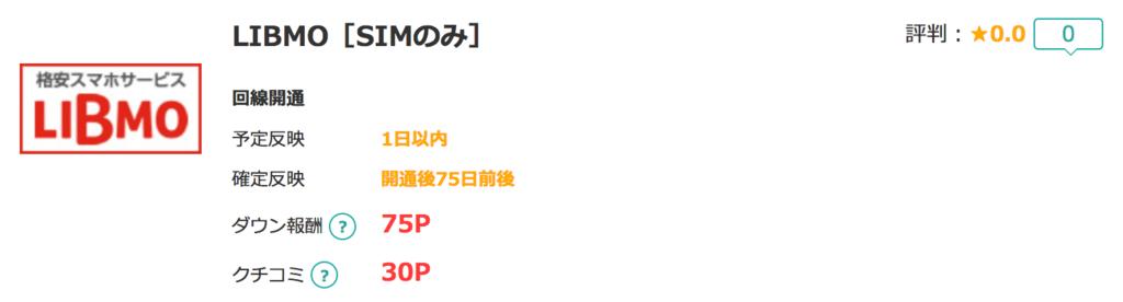 f:id:ishimotohiroaki:20180114163909p:plain