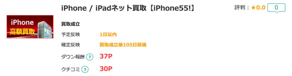 f:id:ishimotohiroaki:20180115214209p:plain