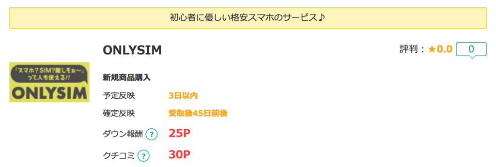 f:id:ishimotohiroaki:20180115220836p:plain