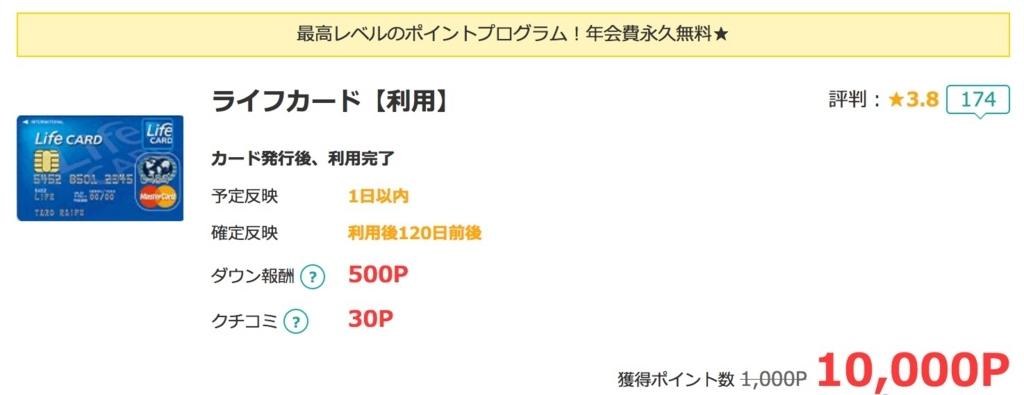 f:id:ishimotohiroaki:20180302203015j:plain