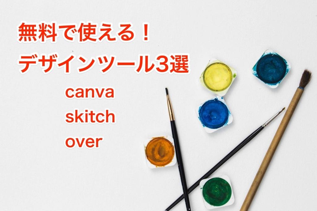 f:id:ishimotohiroaki:20180315121047j:plain