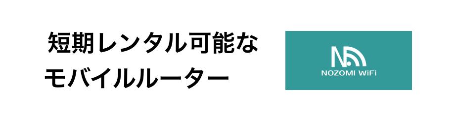 f:id:ishimotohiroaki:20180324190217p:plain