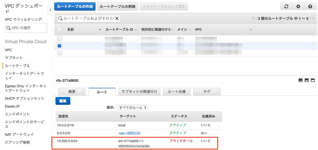 f:id:ishimotohiroaki:20180402115716p:plain